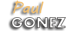 Biographie - Paul GONEZ