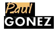 Vidéos - Paul GONEZ